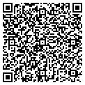 QR code with Denim & Lace Cleaners contacts