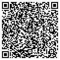 QR code with Lorraine White contacts