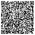 QR code with Key West Transfer Station contacts