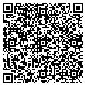QR code with Instant Web Systems Inc contacts