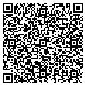 QR code with Tropical Printing contacts