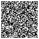 QR code with Octo-Clean Janitorial Service Inc contacts