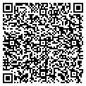 QR code with Juventos Cosmetics Center contacts