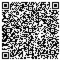 QR code with Adams Catering Inc contacts