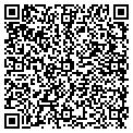 QR code with National Mortgage Store I contacts