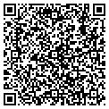 QR code with Oliver America International contacts