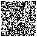 QR code with Kerlu Tree Inc contacts