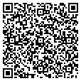 QR code with L&M Cafeteria contacts