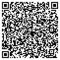 QR code with YMCA Sportsworld contacts