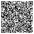 QR code with Leslies Optical contacts