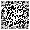 QR code with B'Dazzled Boutique LLC contacts