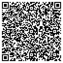 QR code with Mancuso James & Associates PA contacts