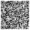 QR code with Dyer Plumbing contacts