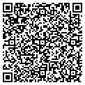 QR code with Worldwide Flight Services Inc contacts