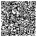 QR code with Bailey s Brothers Inc contacts