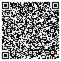 QR code with C Whyte Construction Inc contacts