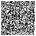 QR code with Wemmer Family Orthodontics contacts