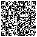 QR code with Cedar Chest of Sanibel contacts