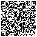 QR code with Eastern Eagle Trading contacts