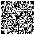 QR code with Celeo International Inc contacts