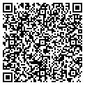 QR code with Bully 4U Bulldogs contacts