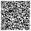 QR code with United States Coast Guard contacts