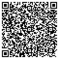 QR code with Riley and Company Inc contacts