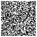 QR code with Winter Garden Fruit Co Inc contacts
