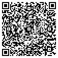 QR code with Kim Peterson contacts
