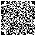 QR code with Cypress Mulch & Sod Inc contacts