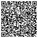 QR code with Mortgage Architects Inc contacts