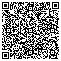 QR code with Juvenile Justice Department contacts