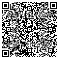 QR code with Amelia Motel & Suites contacts