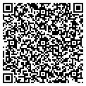 QR code with Brodeur & Co Inc contacts
