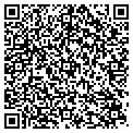 QR code with Bonny Shores Mobile Home Park contacts