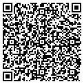 QR code with Environmental Drilling contacts