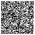QR code with Bushnells Home Improvements I contacts
