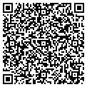 QR code with Winn Dixie Pharmacy contacts