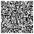 QR code with Serenity Club Of Citrus County contacts