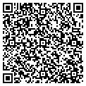 QR code with VCA Animal Hospital contacts