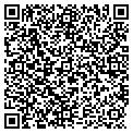 QR code with Carnival Taxi Inc contacts