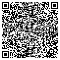 QR code with Pro Dog Training Inc contacts