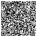 QR code with Moe's SW Grill contacts
