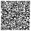 QR code with Strawberry's Deli & Ice Cream contacts