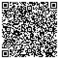 QR code with Olsen Insurance Agency contacts