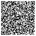 QR code with Nap Travay Ansenm Inc contacts