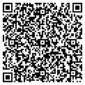 QR code with Big Bend AHEC contacts
