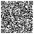 QR code with Branford United Methodist Charity contacts