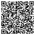 QR code with Amys Autos Inc contacts
