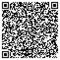 QR code with Fit 4 Life Personal Training contacts